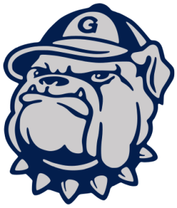 326px-Georgetown_University_Hoya_logo.svg