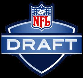nfl_draft_1