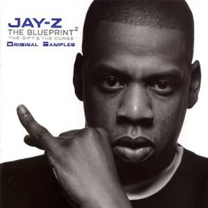 JayZ-TheBlueprint2