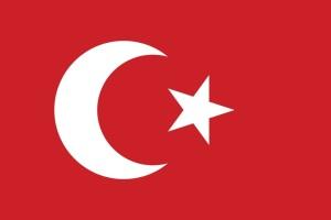 TurkishOttomanFlag