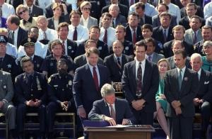 1994-Crime-Bill