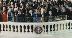 Inauguration_of_Jimmy_Carter