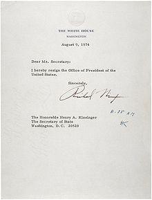 220px-Letter_of_Resignation_of_Richard_M._Nixon,_1974