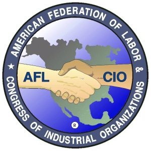 afl-cio-logo__140430233329